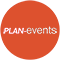 Plan-events